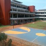 labschool-Cibubur.jpg