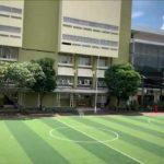 labschool-Jakarta-ico.jpg